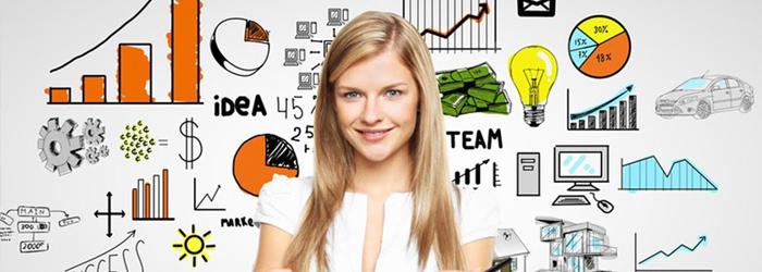2232f87776a5a5 Marketing a obsługa klienta - PeekQuick - Decyzje oparte na faktach ...