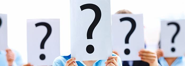 8197ea732a2cee Jak wiemy, wiedza popłaca ogólnie, ale ta o kliencie zwłaszcza! Im więcej  wiesz o swoich kontrahentach, tym lepsze doświadczenie możesz im  zaproponować, ...
