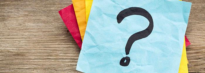 9-pytan-o-obsluge