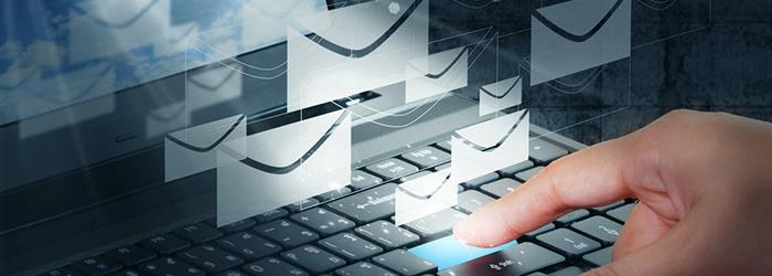 komunikacja-email