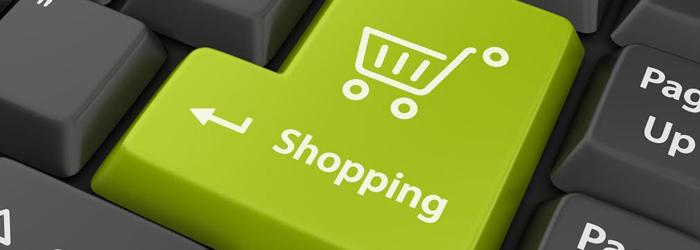 a5a5278862f5fb Dbanie o klientów sklepu online i zachęcenie ich do kupna może wydawać się  trudniejsze, niż w przypadku klientów sklepów tradycyjnych.