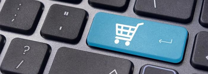 4f7a5b1659fe56 Wiesz już, jak na klientów sklepów online wpływa ich budowa, kolorystyka,  funkcjonalności i możliwość zapoznania się z ocenami produktów.