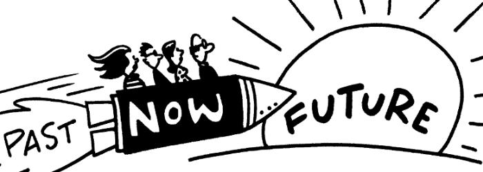 futurestartsnow