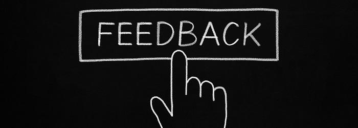 reviews-ratings-feedback-ss-1920
