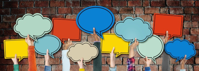 social_media_for_business_negative_comments