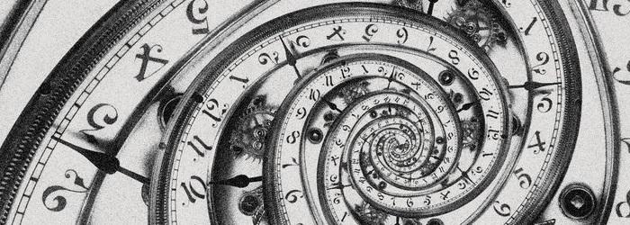 time_neverending_by_l3xo-d2xseap