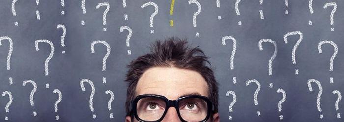 cf3aa6c6506671 Tajemniczy klient - praca dla Ciebie? - PeekQuick - Decyzje oparte ...