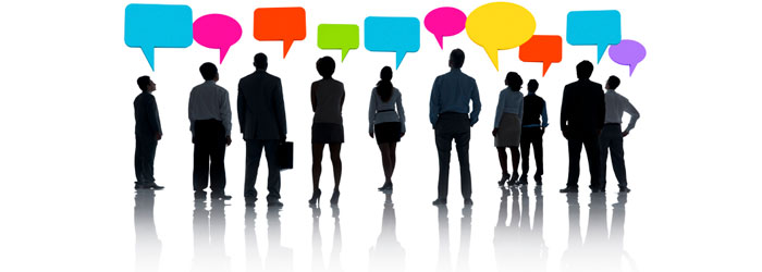 66c27172ae228a Klient może na zawód reagować różnie, obsługa natomiast powinna reagować  skutecznie.